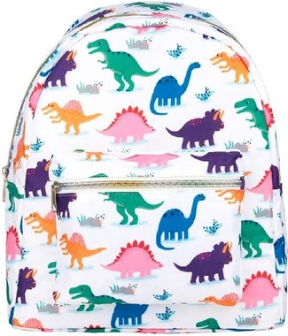 Backpack Roarsome Dinosaurs (27x14x35 cm)