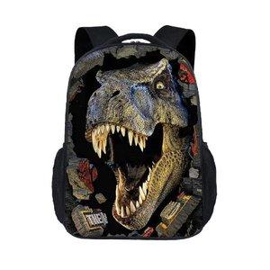 Rugzak T-rex