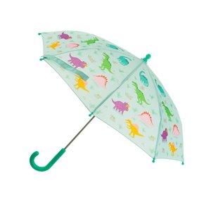 Paraplu sass & belle