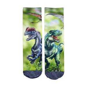 dino sokken