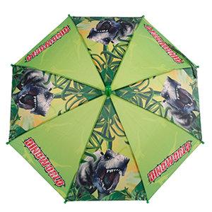 Dinoworld paraplu