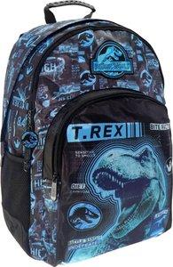 Rugtas T-rex