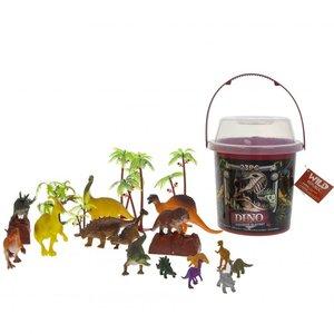 Dinosaurus speelton