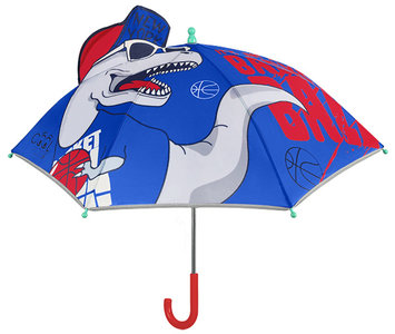 Perletti Dinosaurus Paraplu