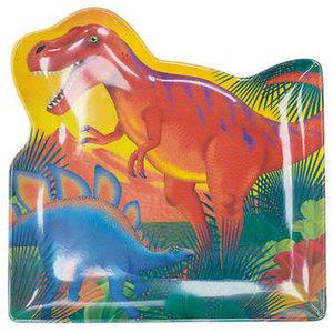 Snackbordje (Diplophosaurus Feest)