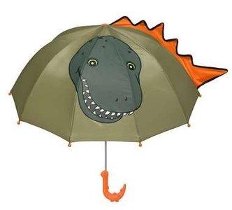 Dino Paraplu (kidorable)