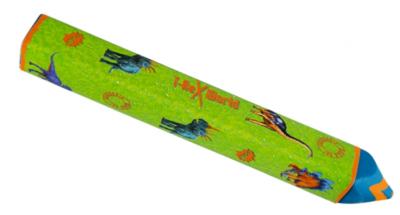 gum pen