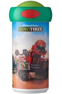 Dinotrux drinkbeker (Mepal)