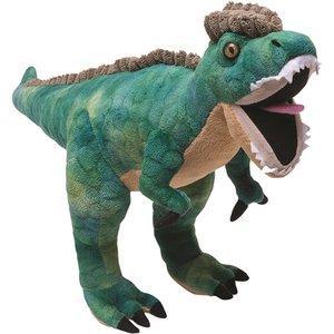 Gasosaurus knuffel