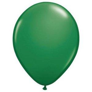Ballon groen