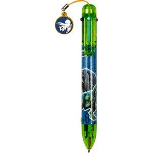 Spiegelburg pen