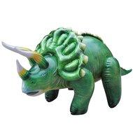 Opblaasbare Triceratops
