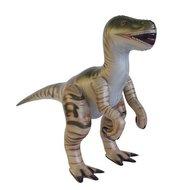 Opblaasbare Velociraptor