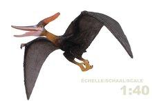 Pteranodon GROOT