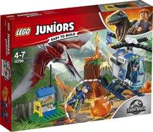 Lego 10756