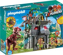 Playmobil 9429