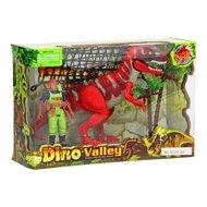 Speelset Dino