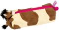 Pennenetui-pluche-(paardenvriend)